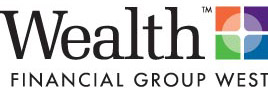 Wealth Financial Group West